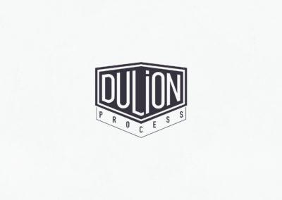 DULION PROCESS