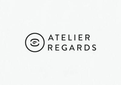 ATELIER REGARDS